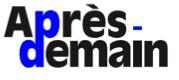 logo Après-Demain