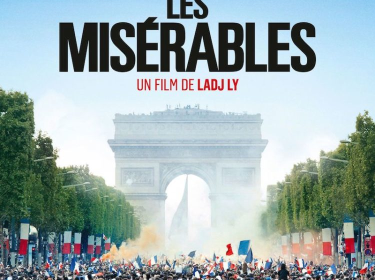 les-miserables-affiche-1097143
